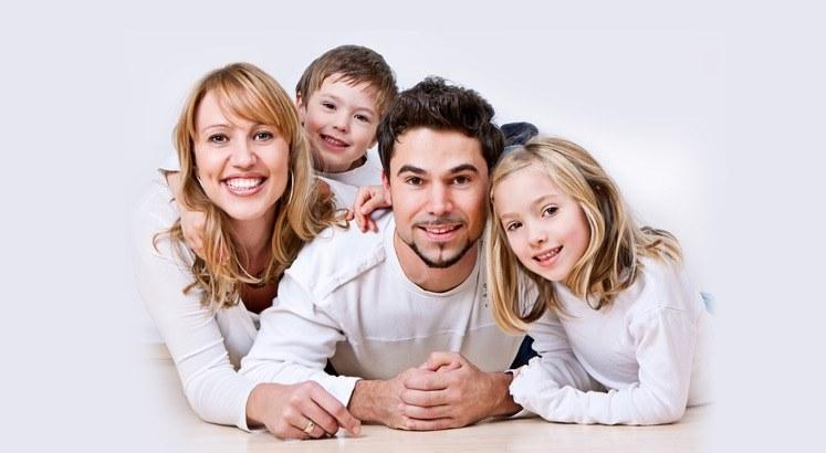 Familienbilder Familienbilder [1987]
